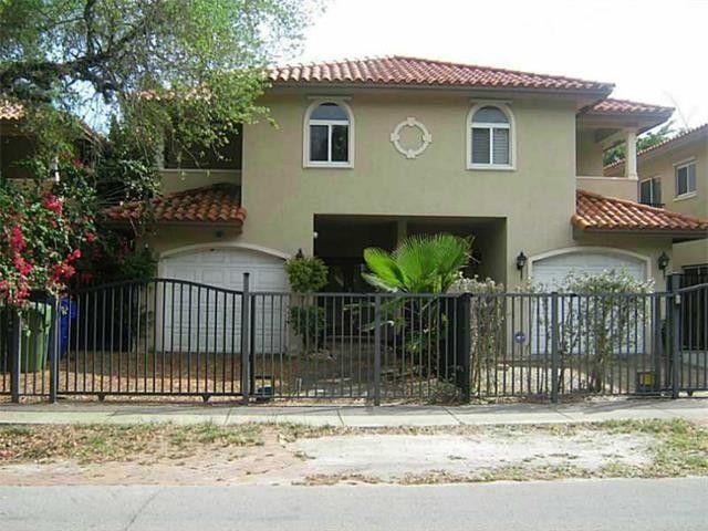 Homeowner Portal