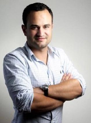 Vasile Turcan