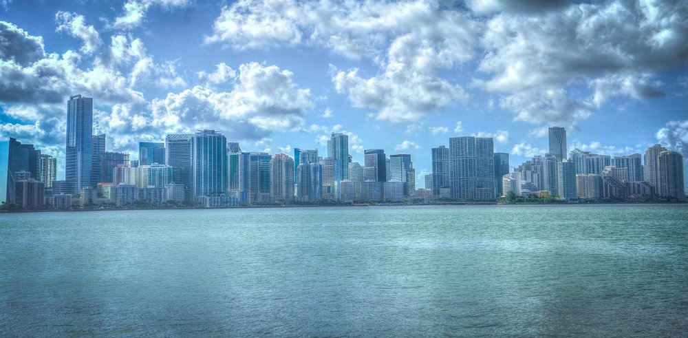 Miami Beach Property Management Challenges