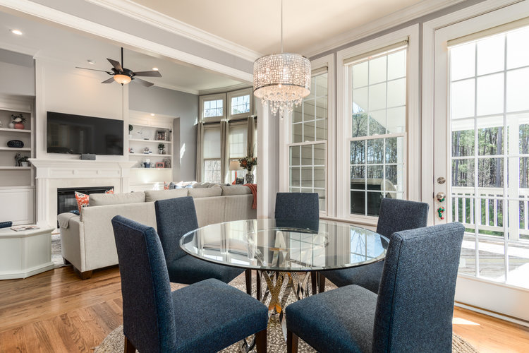 Tips for Hosting The Best Open House for Rental Applicants