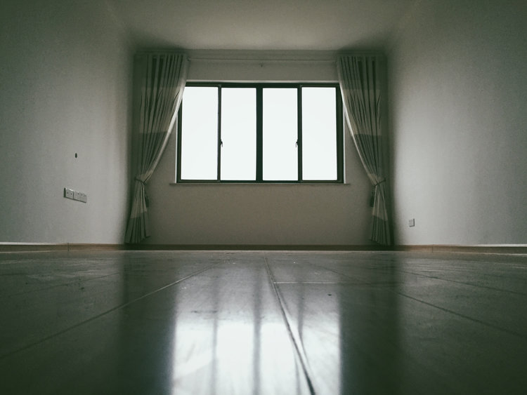 Risks of Leaving a Property Vacant