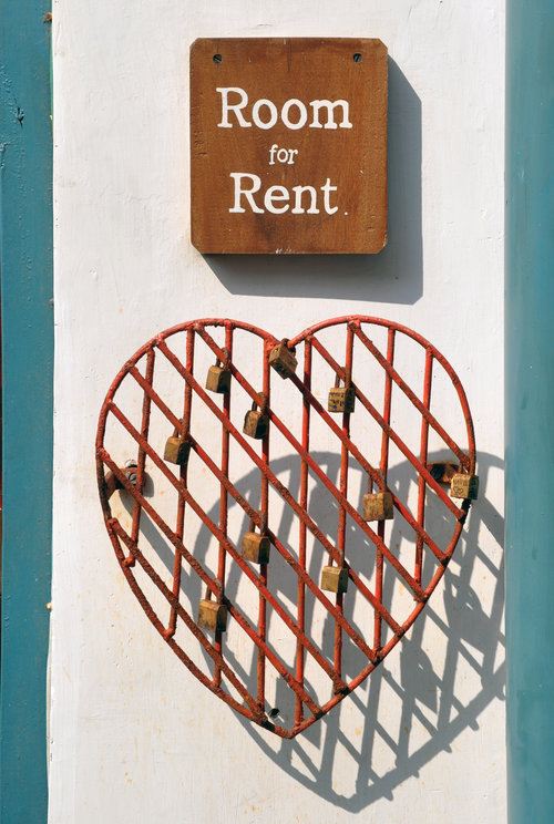 Tips for Renting Out a Room in Your House