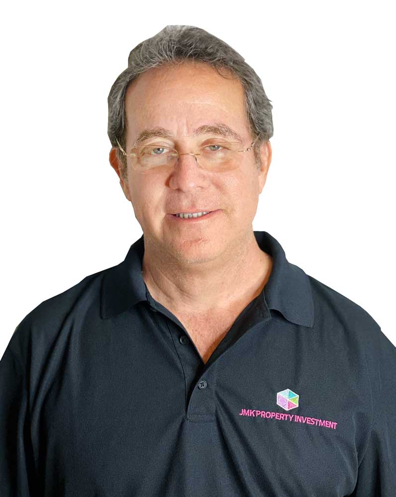 Gilberto Ocampo