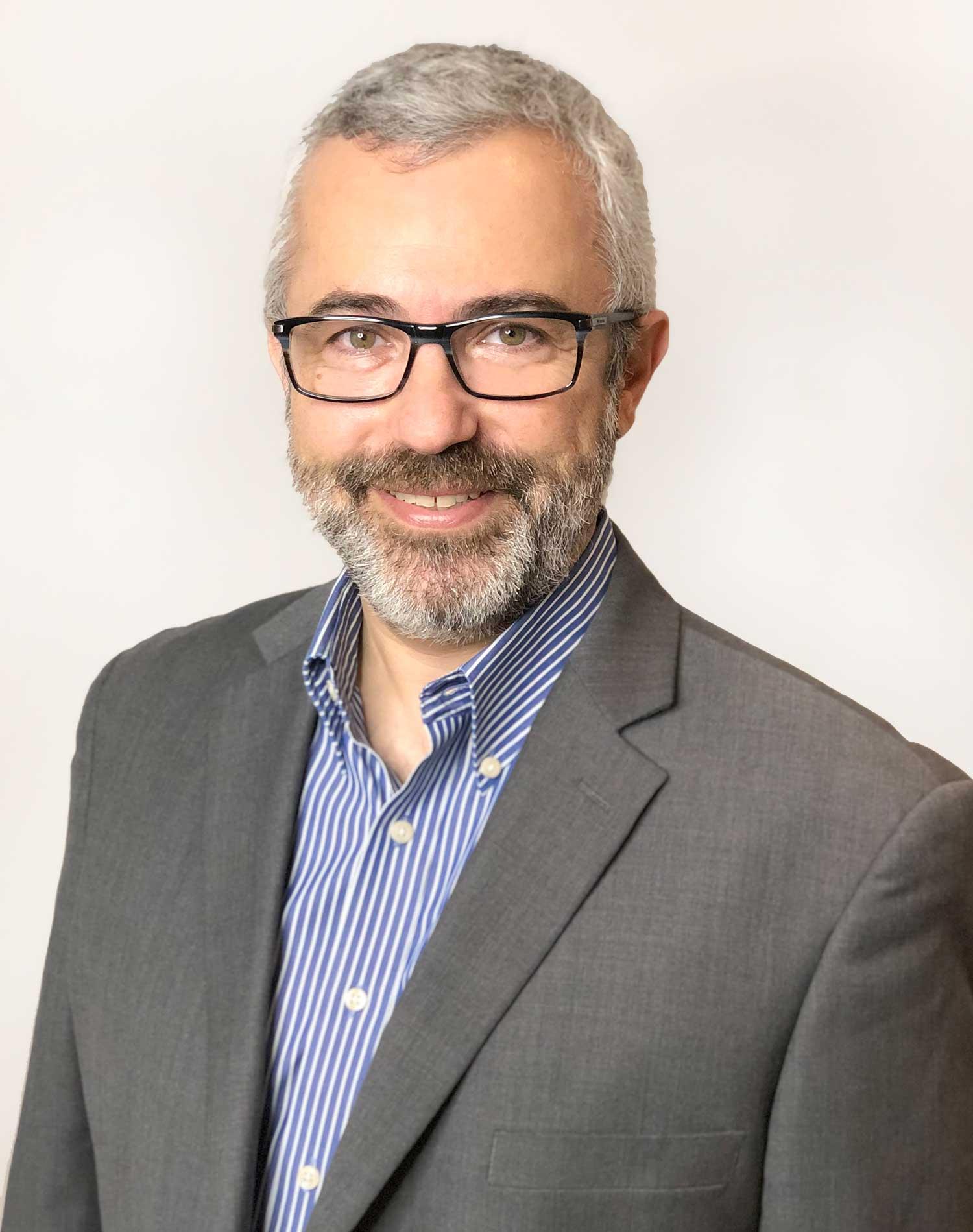 STYLIANOS G. VAYANOS