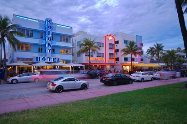 commercial property management Miami