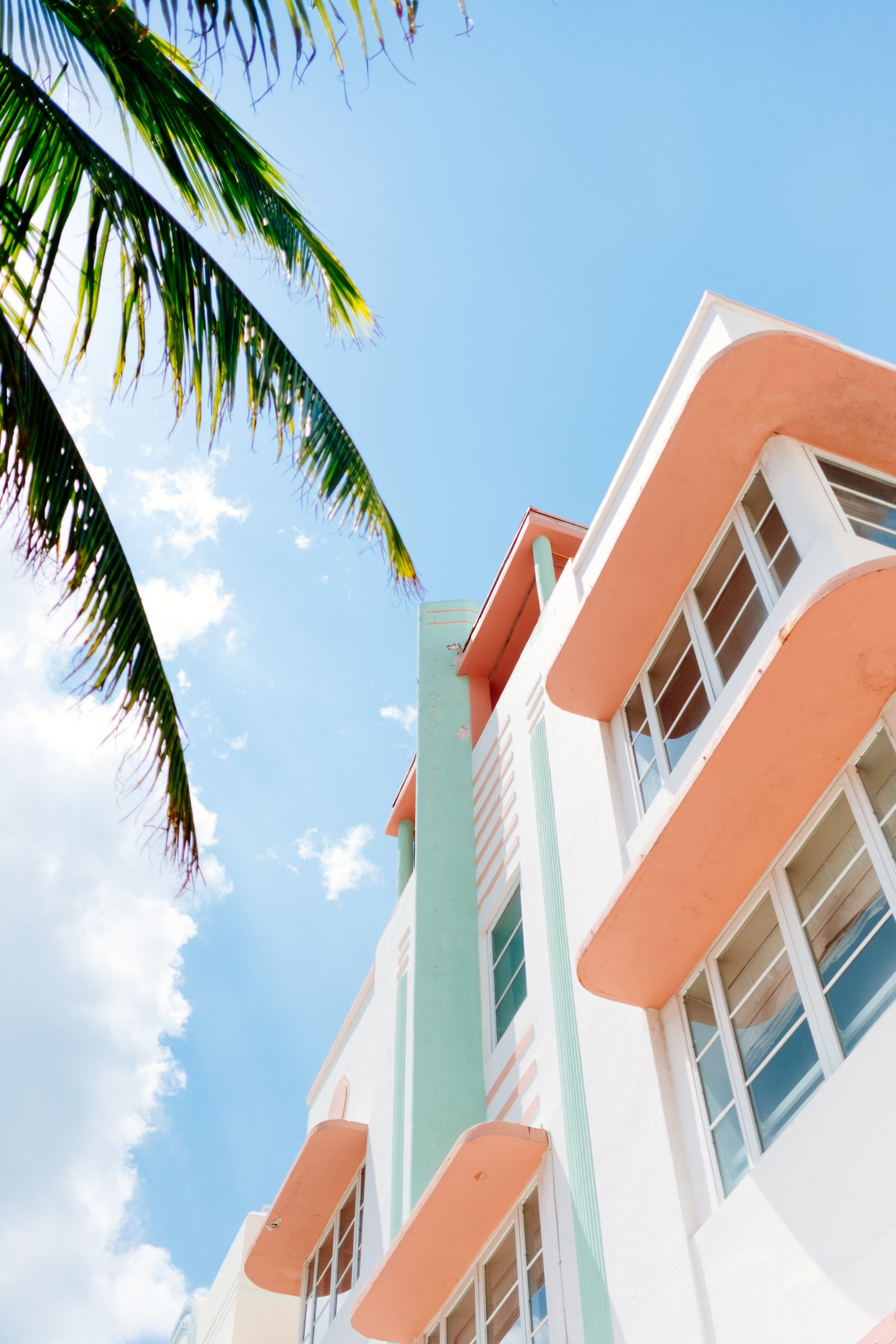 5 Reasons Now Is the Right Time to Invest in Miami Property