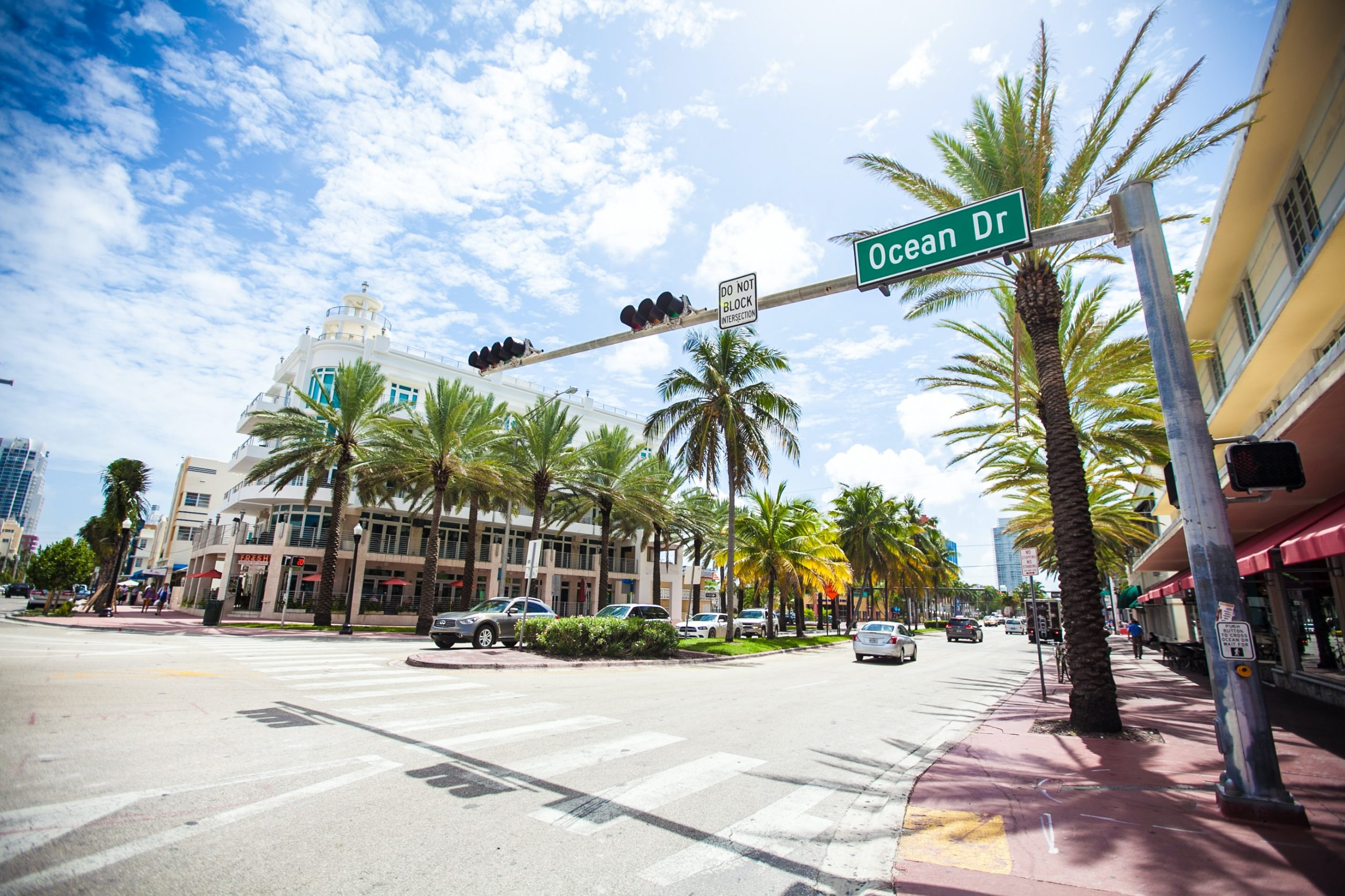5 Things to Expect from Your Miami Property Management Company