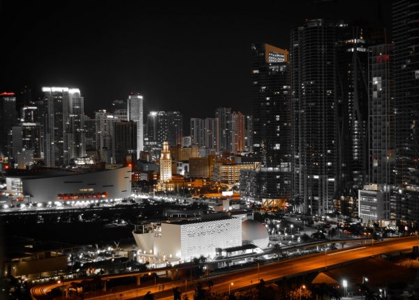 property manager Miami