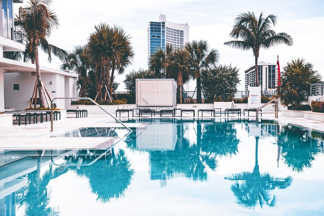 Own An Apartment Building? Hire A Miami Residential Property Management Company For Help